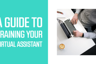 A Guide to Training Your Virtual Assistant