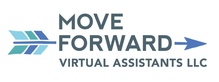 Move Forward Virtual Assistants