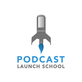 Podcast Launch School
