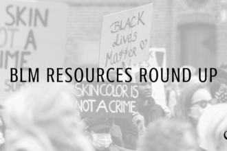 BLM Resources Round Up