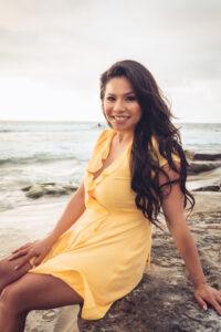 Veronica Cisneros