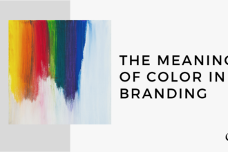 The Meaning of Color in Branding   MP 34