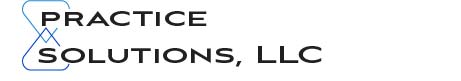 Practice Solutions LLC