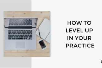 How to Level Up in Your Practice   FP Bonus Episode