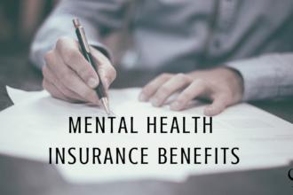 Image representing mental health insurance benefits for your private practice | Unsplash | Scott Graham
