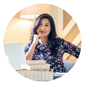 Babita Spinelli | Contributor to Practice of the Practice Blog | Mental Health Writer | Psychology | Clinician helping other Clinicians | Grow your Private Practice Today | Private Practice Help