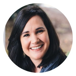 Hope Brown | Practice of the Practice Blog Contributor | Lessons learned from starting a mental health podcast