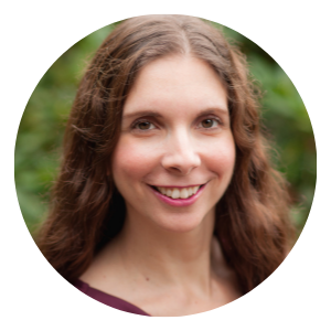 Dr. Ronit Levy | Practice of the Practice Blog Contributor | Mental Health Professional | Therapist