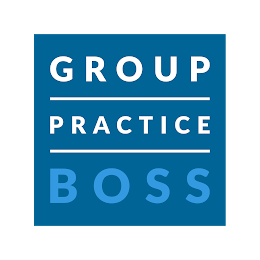 Group Practice Boss