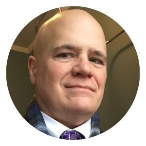 Dr. Francis Corrigan | Practice of the Practice Writer | Blog Contributor | Opioid Treatment