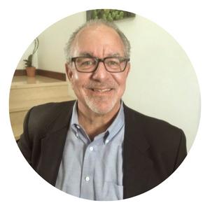 Scott Silverman   Practice of the Practice Contributor   Is Marijuana harmful?   Blog   Mental Health Professional   Recovery